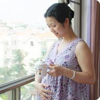 孕中期食谱_怀孕中期吃什么好
