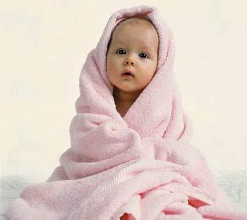 小儿感冒发热的处理方法大全