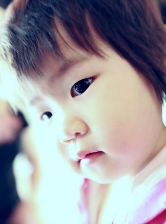 宝宝不开心?育儿专家来分析孩子不快乐的原因