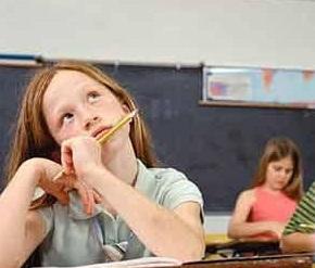 孩子记忆力差?来看看提高孩子记忆力的5种方法