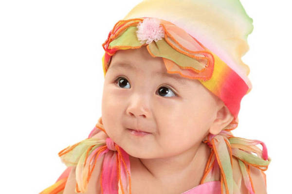 让孩子充满自信 家长要发自内心的尊重孩子