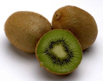 孕妇能吃猕猴桃吗?
