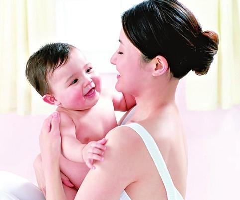 孕妇如何改善和减轻孕吐症状?