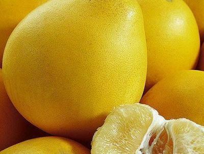 孕妇能吃柚子吗?孕妇吃柚子有哪些好处?
