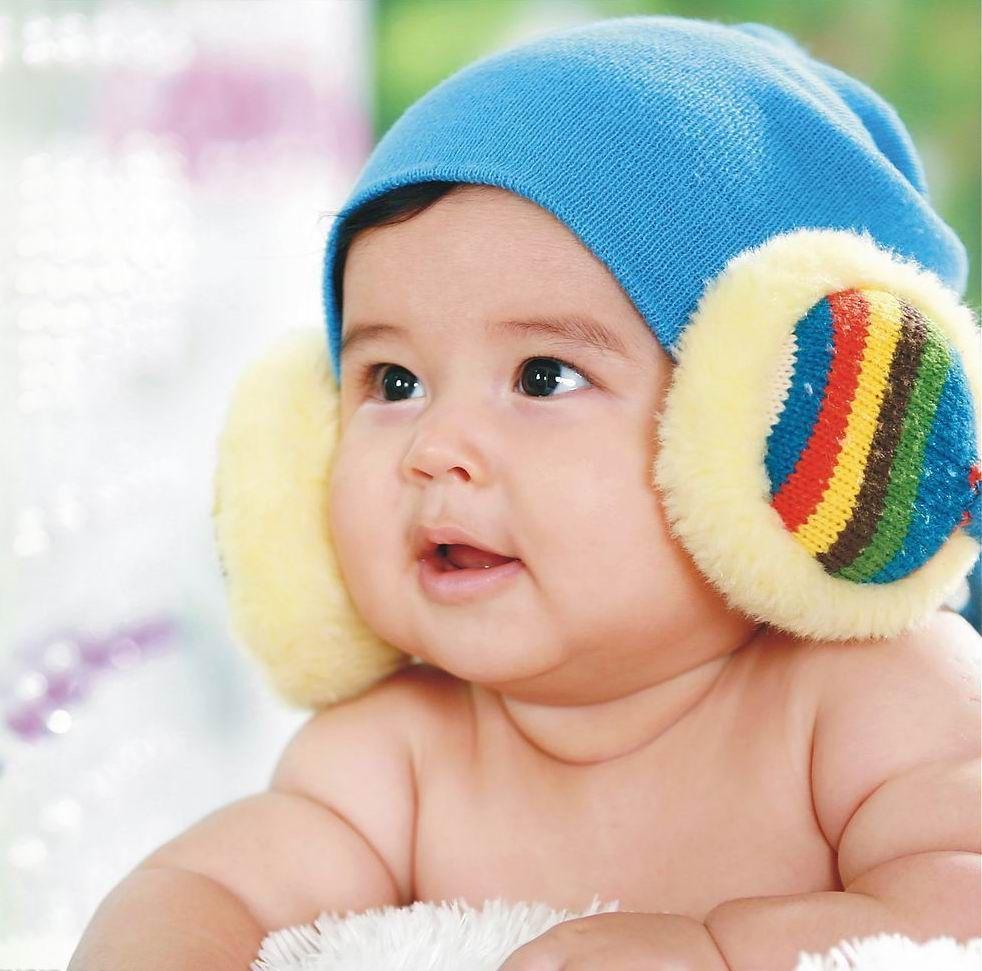给宝宝取名时哪些字不能用?