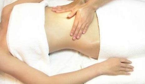 毁坏孕妇皮肤的五大原因