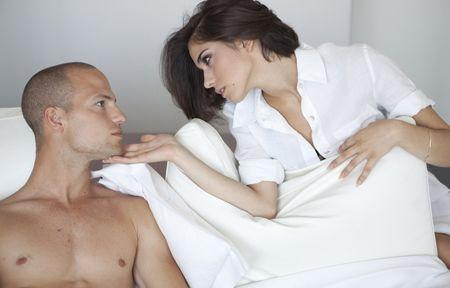 安全期避孕真的绝对安全吗?