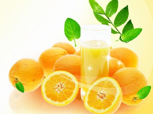 怀孕期间孕妇能吃橙子吗?