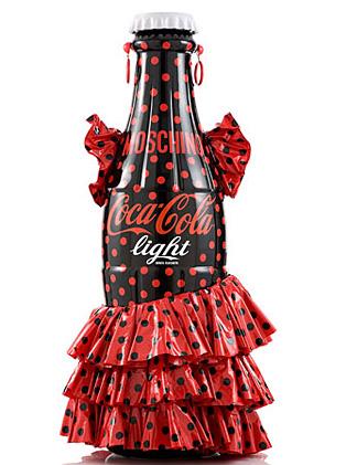 孕妇能喝可乐吗?可乐对胎儿发育有危害吗?