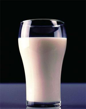 孕妇可以喝酸奶吗?