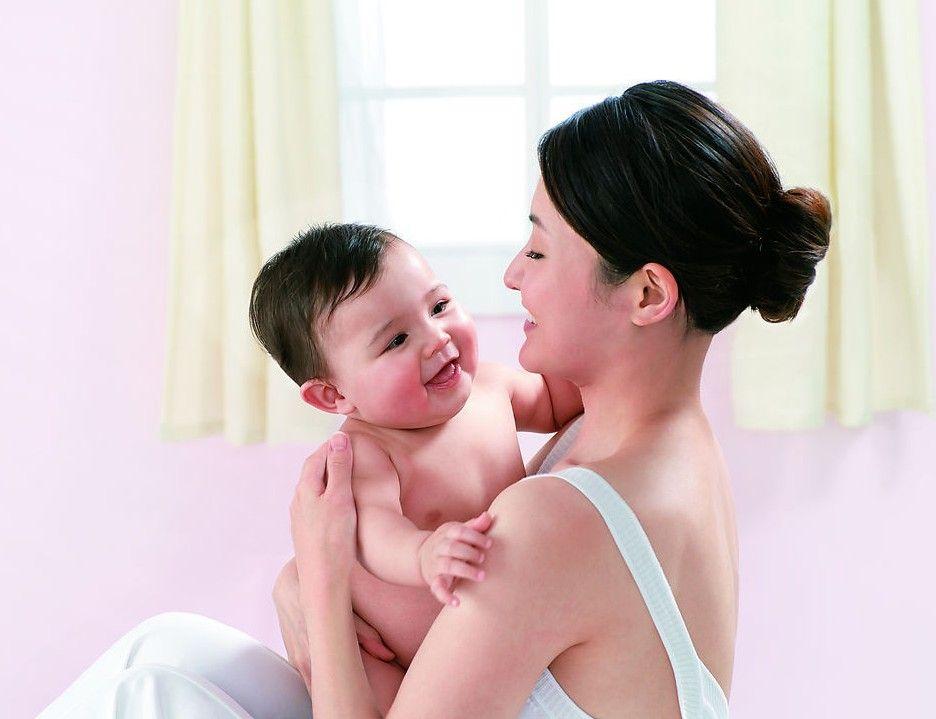 孕育一个优秀健康的宝宝请从恋爱开始吧