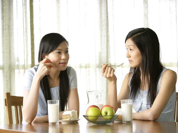 孕前不健康的饮食习惯有哪些?