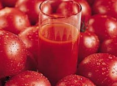 孕前补充番茄红素可以帮助男性提高精子质量