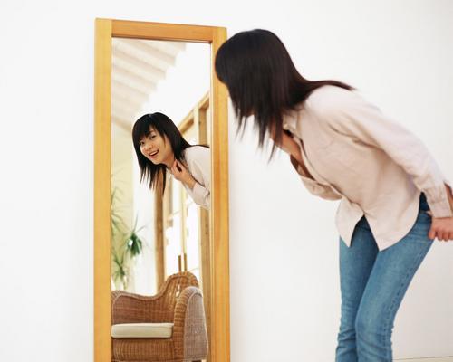 怀孕早期孕妇呕吐厉害怎么办?