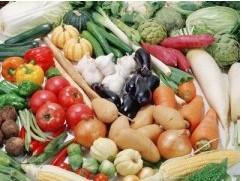 哪些食物能提高怀孕几率?