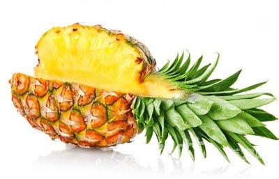 孕妇能吃菠萝吗?怀孕吃菠萝的注意事项