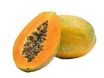 孕妇能吃木瓜吗?怀孕吃木瓜的坏处