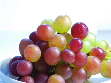 孕妇可以吃葡萄吗?怀孕吃葡萄的好处