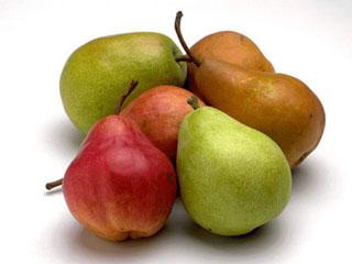 孕妇可以吃梨吗?怀孕吃梨的好处