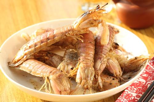 孕妇能吃皮皮虾吗?怀孕吃皮皮虾的禁忌