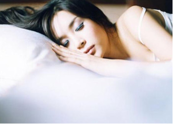 孕妇在怀孕期间做B超检查的10个常见问题