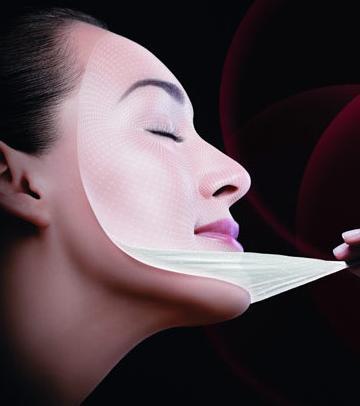 怀孕期间孕妇能做面膜吗?孕妇如何DIY面膜