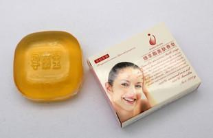 孕妇能用香皂吗?怀孕期间不宜用香皂洗乳房