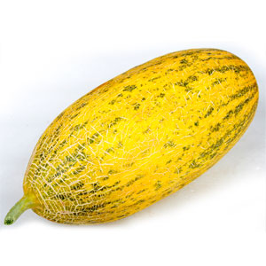 孕妇能吃哈密瓜吗?怀孕吃哈密瓜的好处