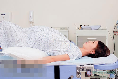 无痛分娩常见的七大问题是什么?