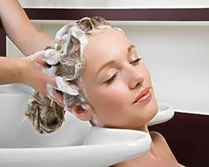 坐月子期间可以洗头吗?产后洗头好不好