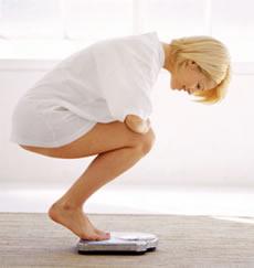 产后快速瘦身的饮食办法
