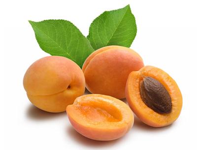 孕妇能吃杏吗?怀孕期间吃杏好不好