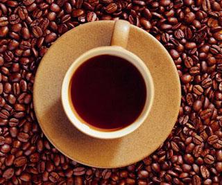 孕妇能喝咖啡吗?怀孕喝咖啡好不好?
