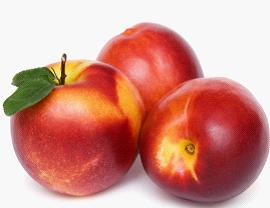 孕妇能吃油桃吗?怀孕吃油桃的注意事项