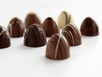 坐月子能吃巧克力吗?产后便秘最好别吃巧克力