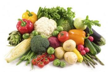 怀孕前如何健康饮食?实现健康孕育好方法