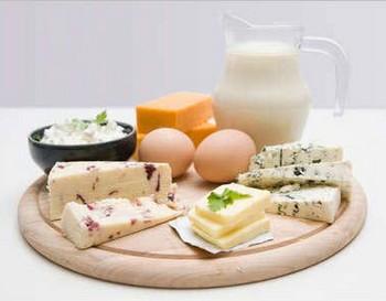 孕前能吃高蛋白食物吗?高蛋白饮食影响受孕吗?