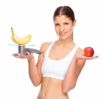 准备怀孕与孕期饮食方面的四个注意事项