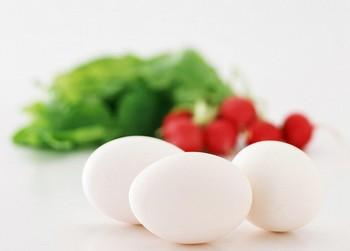怀孕前应如何做好营养储备_备孕前的营养准备