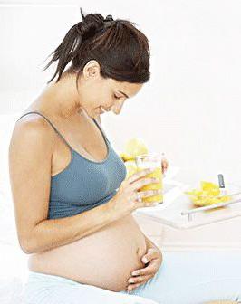 孕妇如何应对和解决分娩前后的问题?