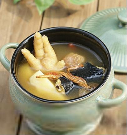 孕妇能喝蛇汤吗?怀孕喝蛇汤要防寄生虫