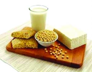 孕妇吃豆类可美容_怀孕吃豆类食品的注意事项