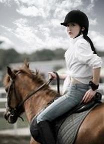 怀孕期间孕妇可以骑马吗?