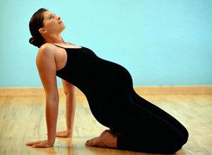 孕期运动详解:孕妇可以做的运动项目有哪些?