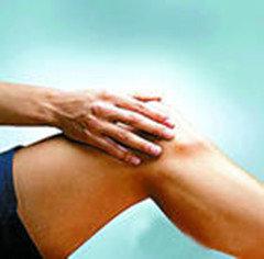 产后为什么膝盖疼?产妇产后膝盖疼怎么办