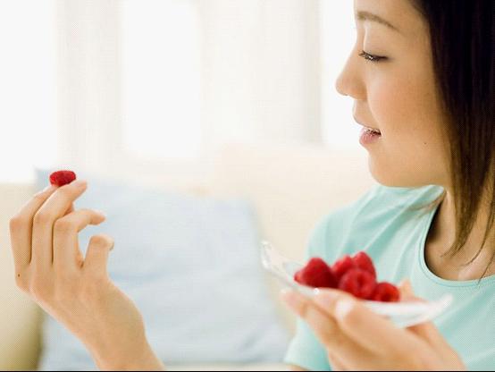 产妇贫血饮食注意事项