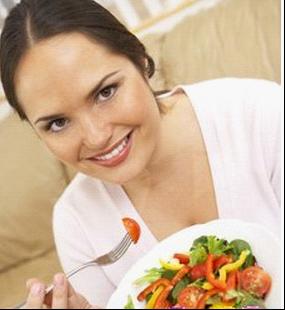 产后吃什么恢复快?产后恢复吃什么好?