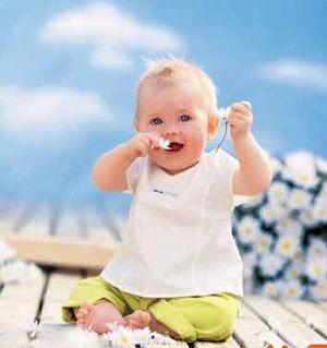 新生儿黄疸怎么办?如何治疗小儿黄疸