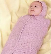 宝宝用睡袋好吗?婴儿睡袋哪种好?