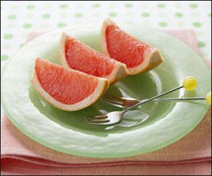 如何给宝宝添加水果辅食?